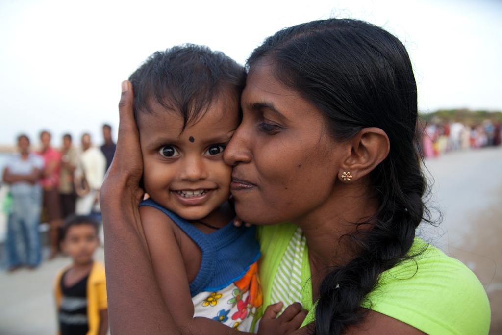 Sri Lanka thumbnail