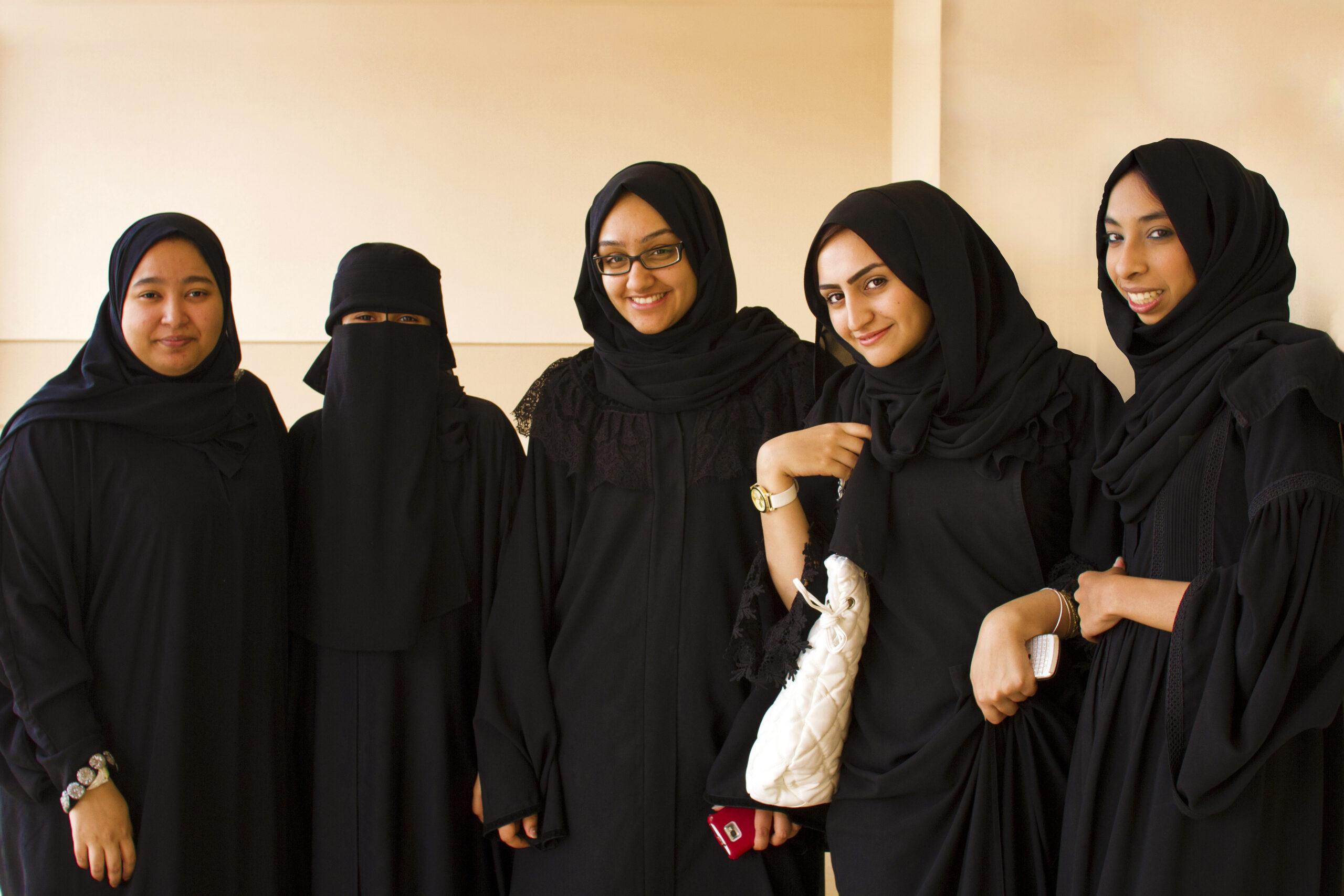 Kuwait thumbnail