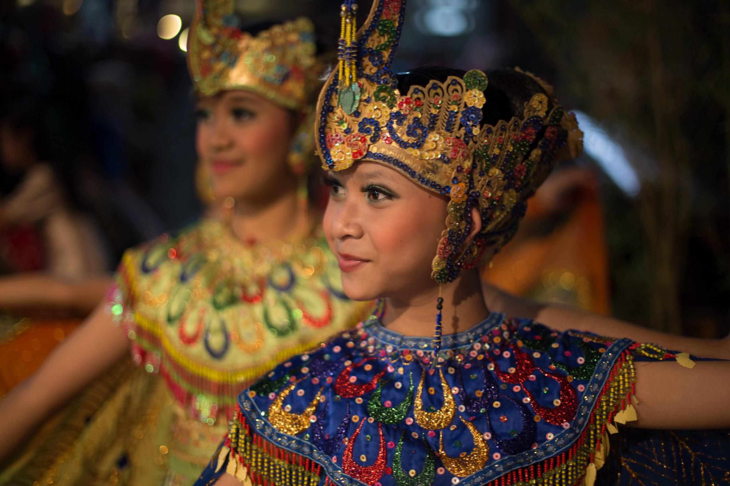 Indonesia thumbnail