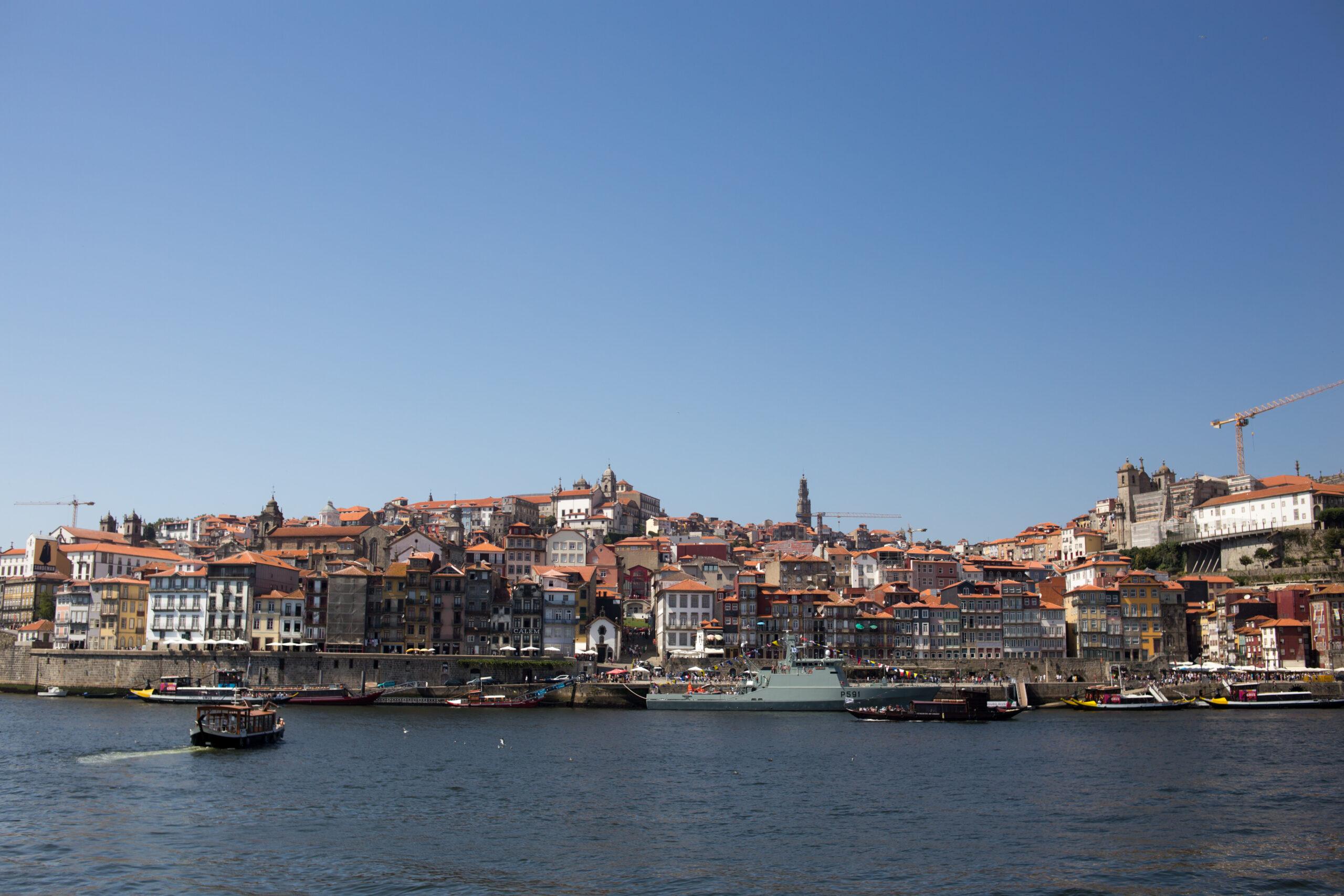 Portugal thumbnail