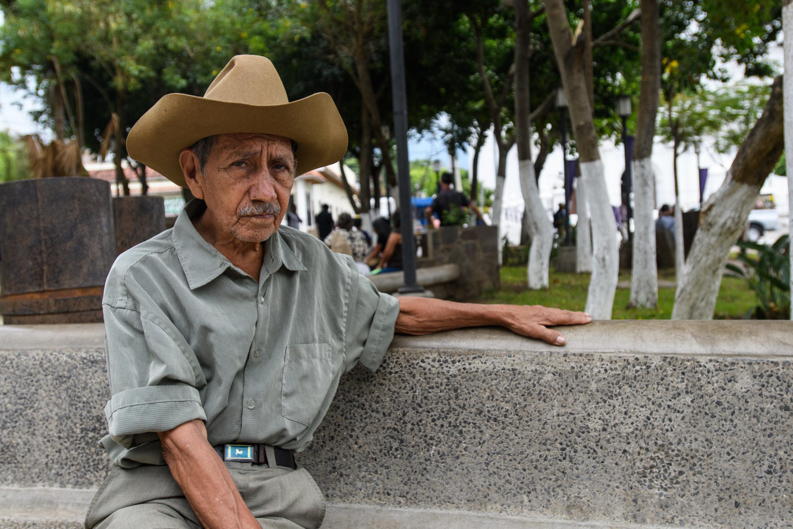El Salvador thumbnail