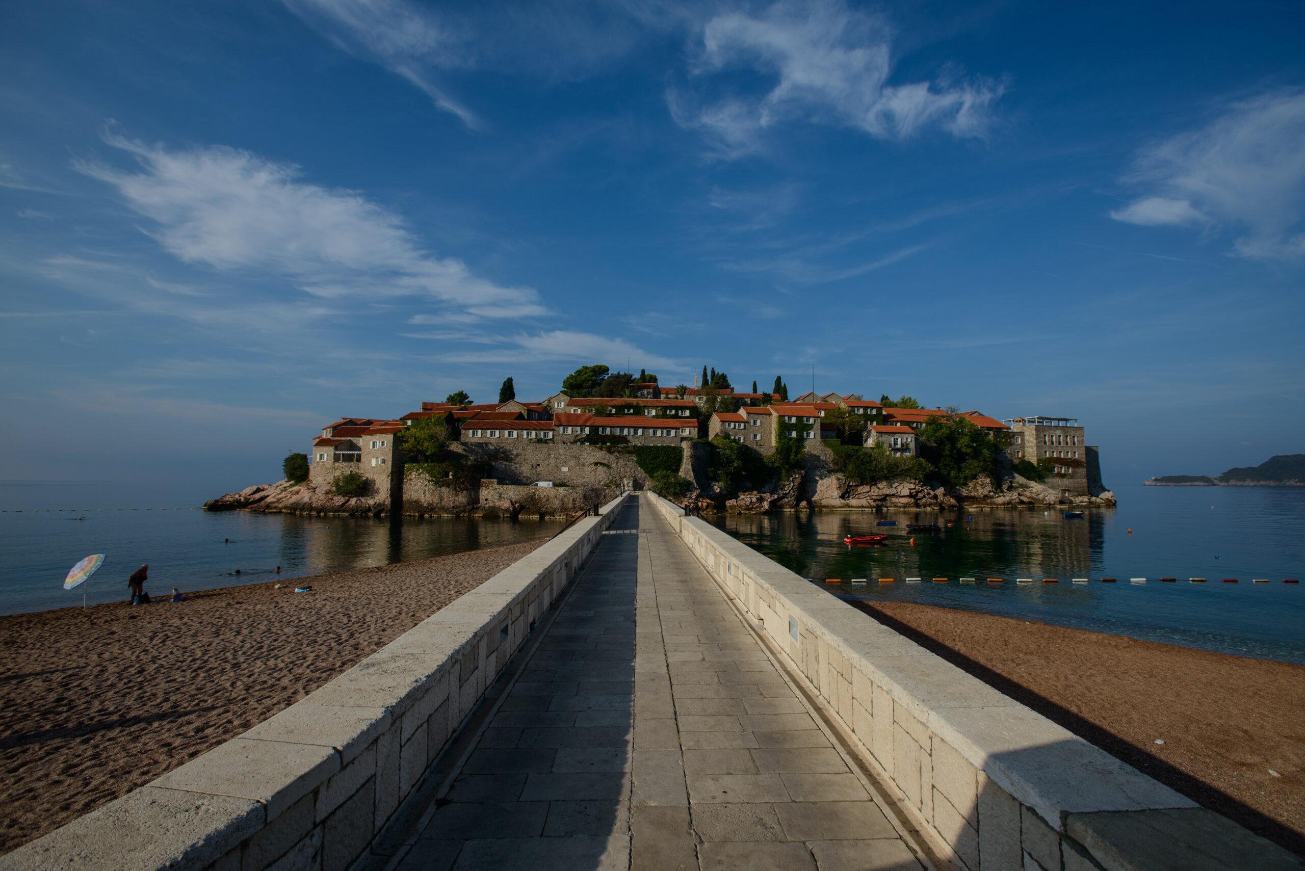 Montenegro thumbnail
