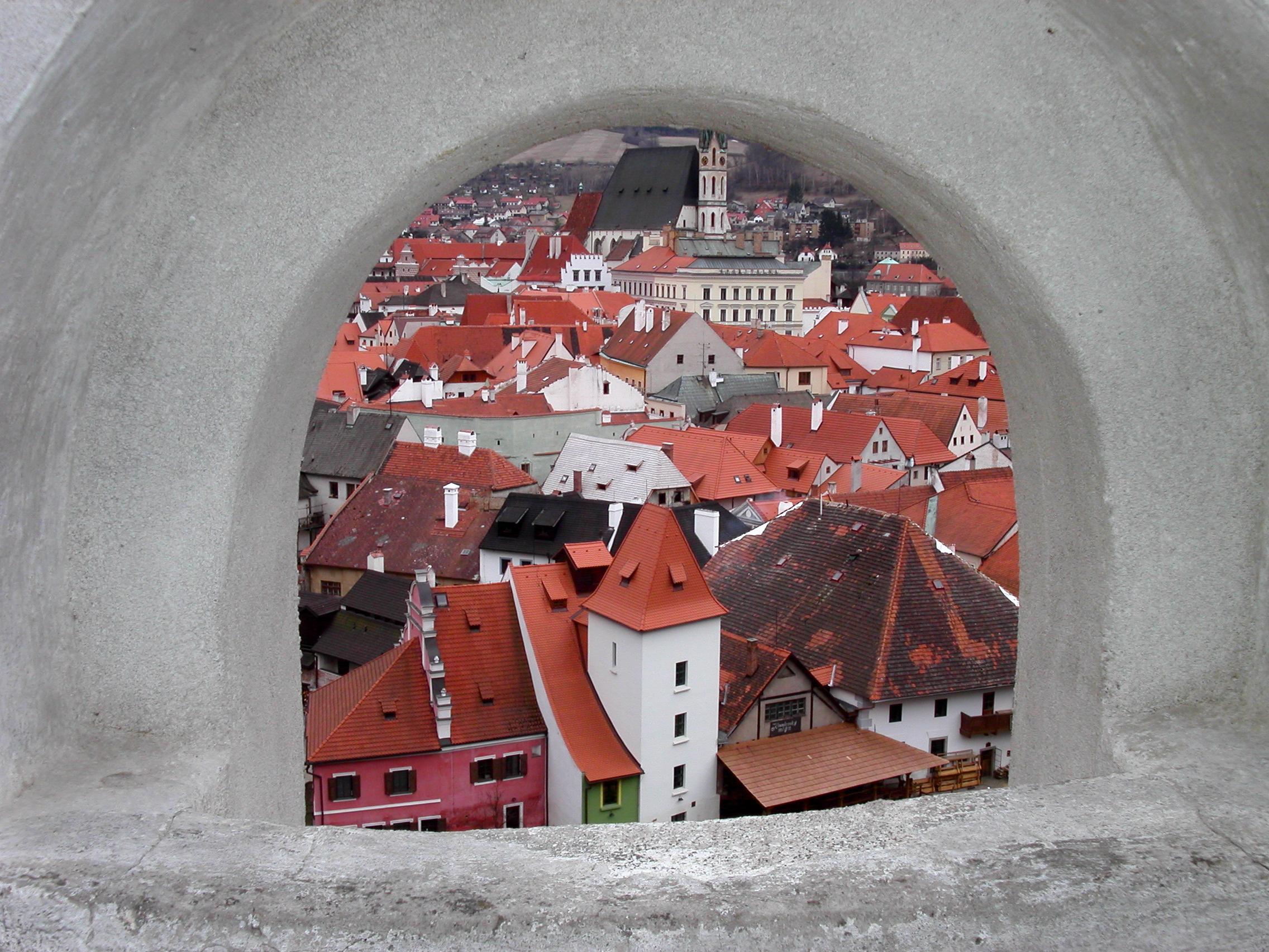Czech Republic thumbnail
