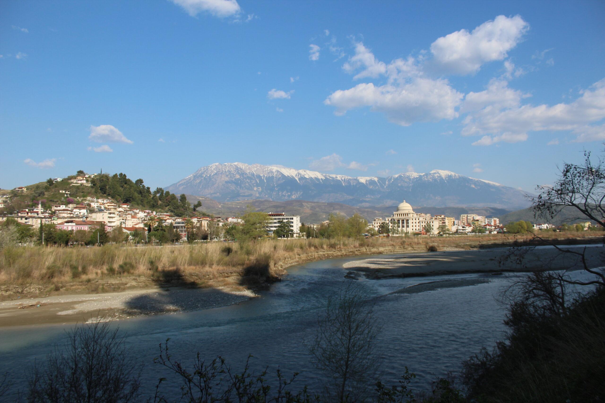 Albania thumbnail