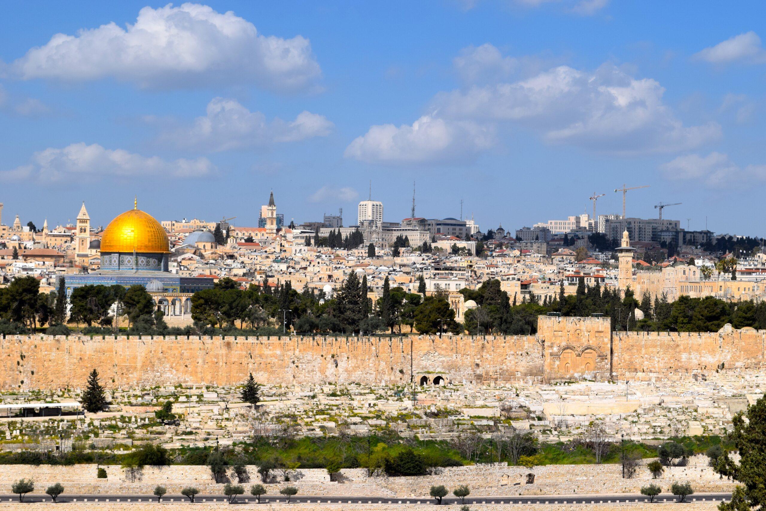 Israel thumbnail
