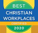 Bcw 2020 Certified Logo