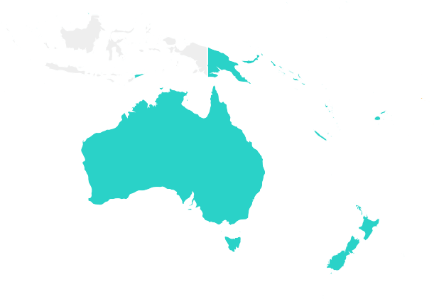 02 Map Pacific