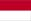 Flag Of Indonesia Copy