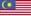 Flag Of Malaysia Copy