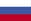 Flag Of Russia Copy