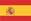 Flag Of Spain Copy