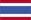 Flag Of Thailand Copy