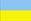 Flag Of Ukraine