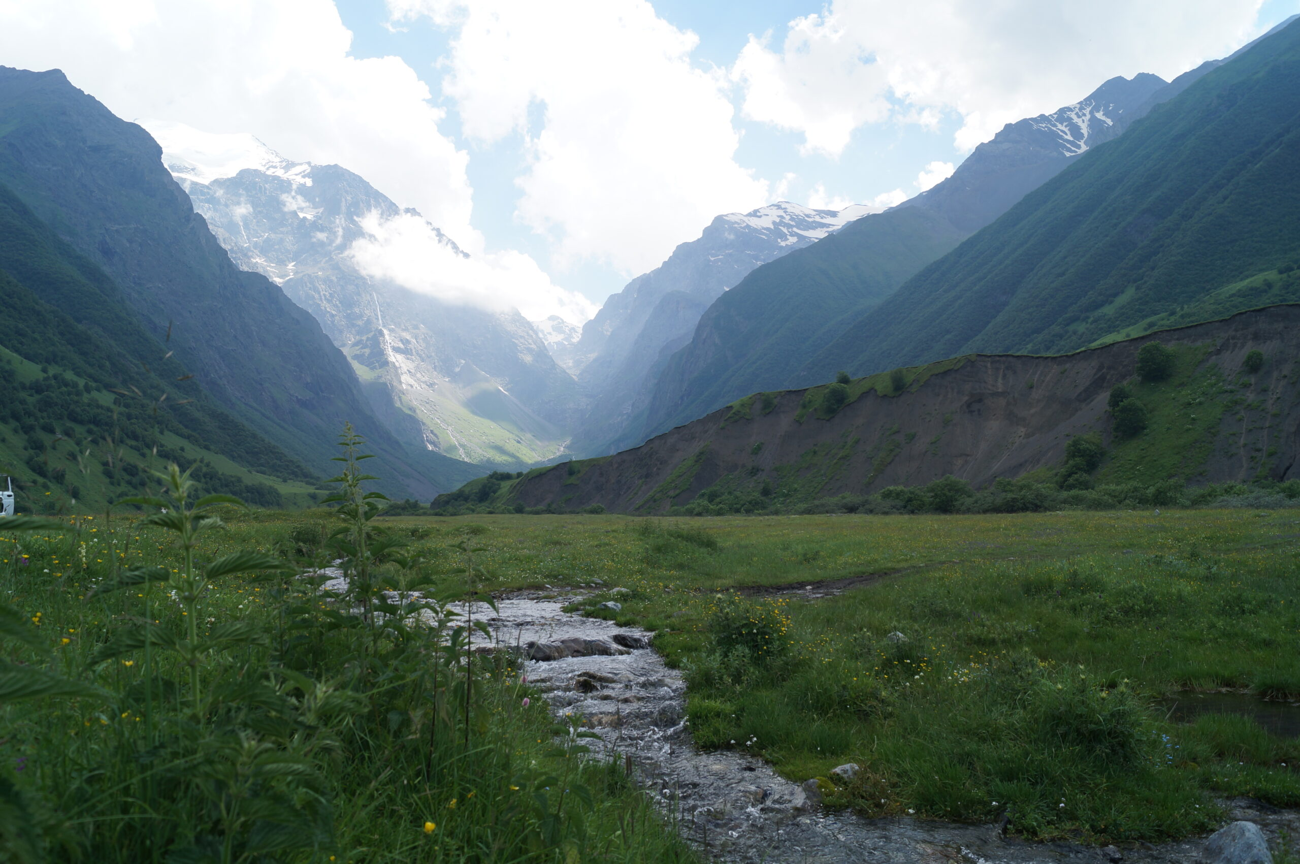 Caucasus thumbnail