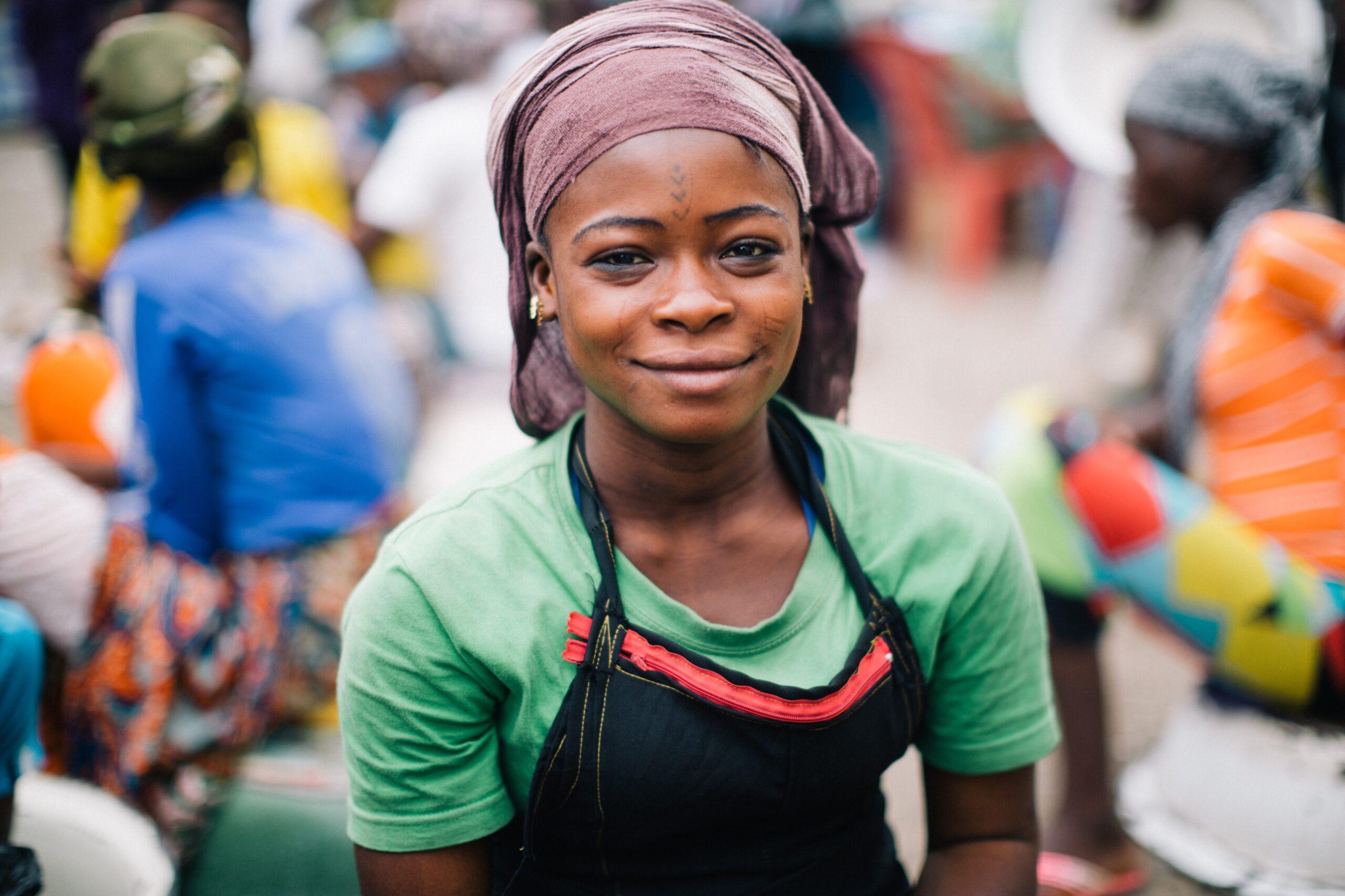 Ghana thumbnail