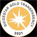 Guidestar Gold Seal 2021 Rgb (1)