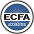 Ecfa V1 Color