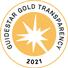 Guidestar Gold Seal 2021 V1 Color