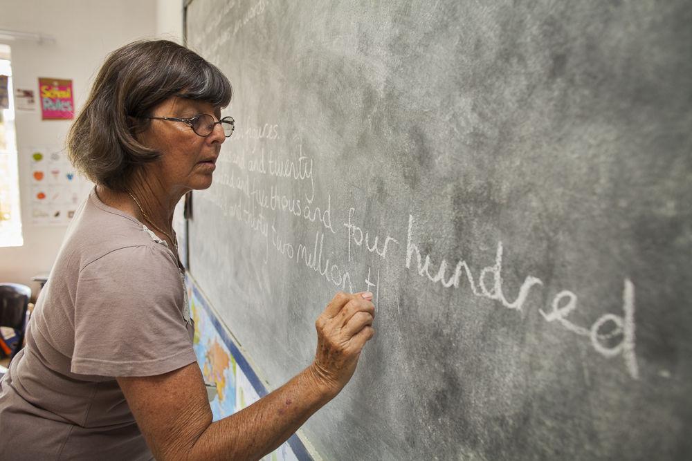 Teachers thumbnail